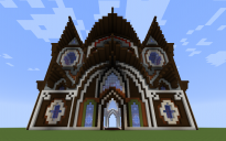 spawn(quick build)