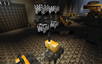 Light Generator