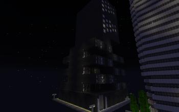 Hotel Cubi