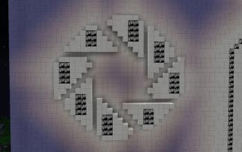 Aperture Laboratories Logo