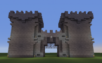 Gatehouse 1