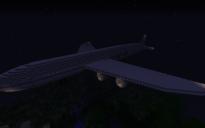 747 large