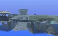 Strangeland Ocean base