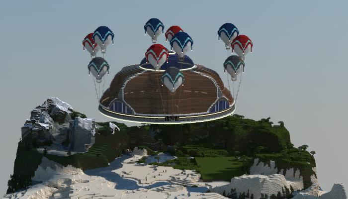 Floating Spawn-[196x196]-, creation #2439