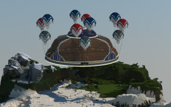 Floating Spawn-[196x196]-
