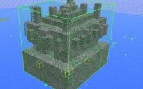 Default Jungle Temple