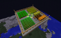 OptiFarm