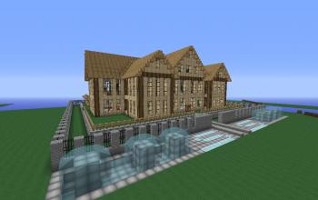 My Cottage