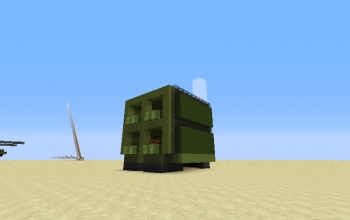 multi tnt cannon(low range)