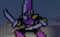 Blademan (ErnieCIII)