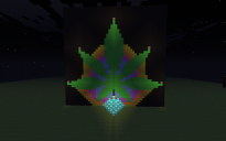 Sly's Leaf
