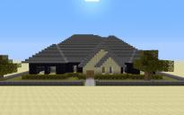 Valter House