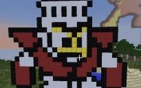 Fireman (ErnieCIII)