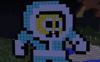 Iceman (ErnieCIII)