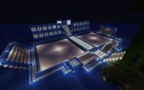 Quick Build Court