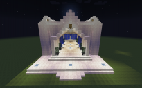 NerdHerd Temple