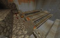 Industrial smelter