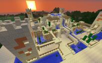 Desert Temple v2