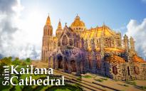 Saint Kailana Cathedral