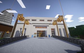 luxurious-villa
