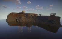 PI.2 Prison (Island)