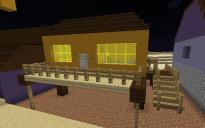 shore house 1