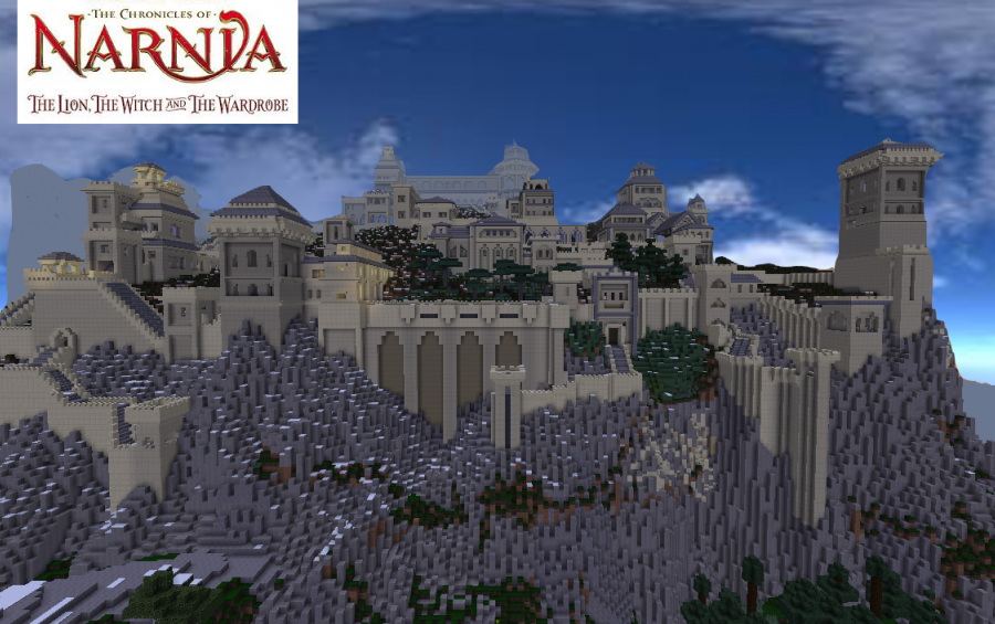 Cair Paravel [Request], creation #3040 on minecraft huge castle, minecraft castle codes, minecraft sand castle, minecraft castle gate, minecraft castle layout, minecraft castle maps, minecraft gothic castle, minecraft castle windows, minecraft castle mod, minecraft nether castle, minecraft castle walls, minecraft epic castle, minecraft castle tower, minecraft circle chart, minecraft mountain castle, minecraft island castle, minecraft mansion, minecraft castle designs, minecraft castle ideas, minecraft japanese castle,
