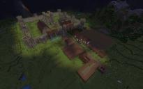 Huge Medieval Kingdom v2.0