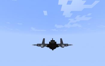 Blackbird Aircraft