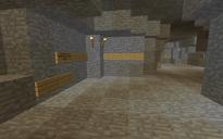 Tutorial Cave