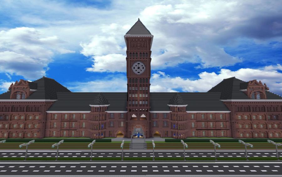 1890 u0026 39 s school building  creation  3249