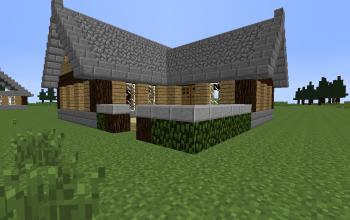 Survival Home 2