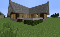 Survival Home 2