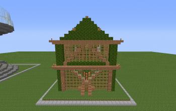 Coco Bean Farm