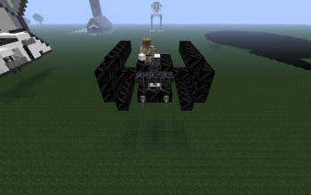 Tie Advanced Version 1