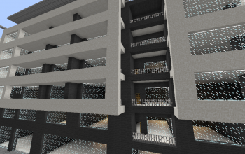 BMC Mixed-use Building UPDATED