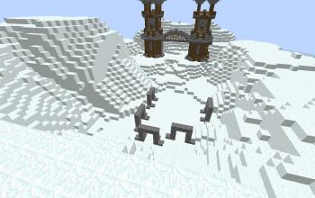 Snowy Hub