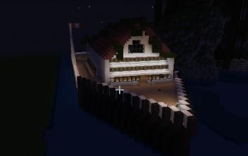brkntshn-yacht(first trial)