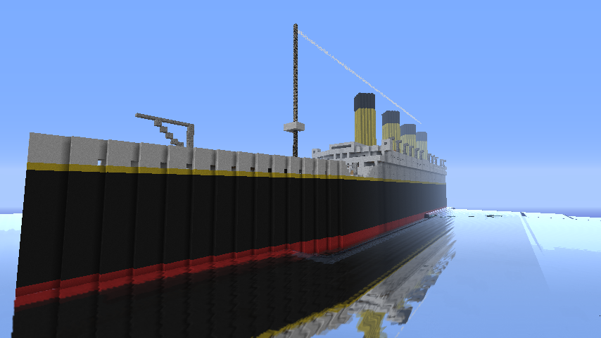 R.M.S. anic, creation #366 on minecraft speed boat, minecraft boat design, minecraft flying boat, minecraft jokes, minecraft ship, minecraft small statues, minecraft boat plan, minecraft boat house, minecraft viking boat, minecraft boat blueprints, minecraft pittsburgh, minecraft tiny boat, minecraft motorcycle, minecraft boat symbol, minecraft army boat, minecraft crafting boat, minecraft modern boat, minecraft boat motor, minecraft boat mod, minecraft fishing boat,