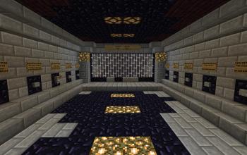 Torture Chamber v2