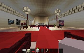 6 Room Cinema