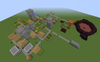 Village PLUS