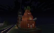 bob sponge house¡¡