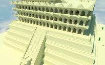 Egyptian Palace #Jjcash