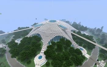 The Venus Project Center