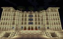 HH GRAND PALACE HOTEL