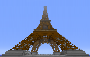 Eiffel_Towers