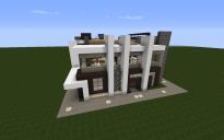 Ultimate Modern House #2