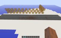 Death Waltz Noteblock Minecraft