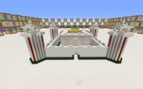 White Castle V1